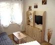 Луксозен апартамент за нощувки Сливница 1