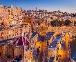 Почивка в Малта - Лято 2020 - 7 нощувки - самолет
