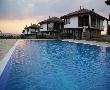 Комплекс Къщи за почивка - 49