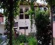 Къща за гости Никол