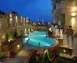 IMPERIAL HOTEL***, Касандра, Халкидики