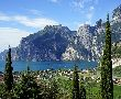 Италиански езера - обиколна екскурзия - 7 нощувки