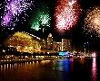 Нова година в Прага - самолет и хотел 4* - Най-добрата оферта!