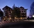 Хотел Лион Боровец