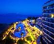 ���� ������ � ����� - All Inclisive - 4 ������� - Venossa Beach Resort 5* -   469 ��.