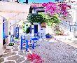 Почивка 2020 на остров Скиатос с круизи Скопелос - Алонисос