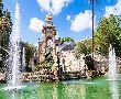 Предколедна екскурзия до Барселона - 3 нощувки - хотел 4* - полет от София