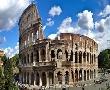 Уикенд в Рим - Вечният град - Raeli hotels 4*  - от София!