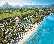 Почивка на остров Мавриций - Aanari Hotel  Spa 3* - 7 нощувки: от 2872 лв.!