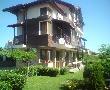 Къща Сани  Созопол