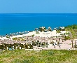 Eden Village Sikania Resort  SPA 4*, Сицилия - ALL INCLUSIVE - от ВАРНА! -   890 лв.