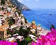Почивка в Италия - Кампания - Бая Домиция - хотел Marina Club 4*