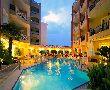 Олимпийска ривиера 2017 - почивка в хотел Evilion-Stilvi Hotel 3*+