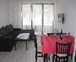 Апартамент Сандански