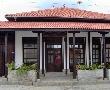 Михаиловата къща
