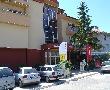 хотел Яневи
