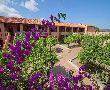 Почивка в Сардиния - хотел Club Esse Cala Bitta 3* Superior - от София!