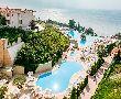 Халкидики с автобус/собствен транспорт - хотел Ikos Oceania 5*
