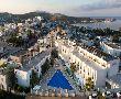 Почивка в Турция, Бодрум - Club Shark Hotel 4* - автобус и самолет!