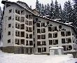 Ски & Холидей Апартаменти в Пампорово