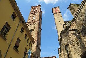 Мечтана Италия -  от 860 лева с 3 БЕЗПЛАТНИ екскурзии !