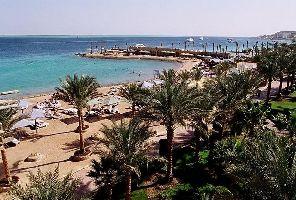 Почивка в Хургада, Египет - Regina Swiss Inn 4*All Inclusive