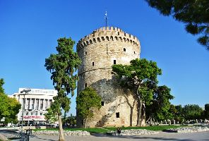 Шопинг в Солун - еднодневна екскурзия с автобус