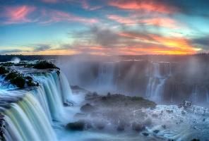 Аржентина и Бразилия - Пътуване в ритъма на Южна Америка - 06.11.2018 г.