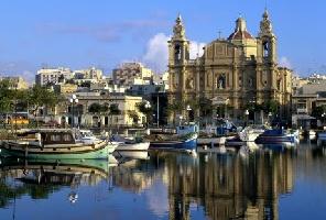 Великден в Малта - 4 дни + включен самолетен билет с летищни такси!