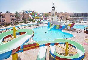 Почивка в Египет, Шарм ел Шейх - 7 нощувки в Parrotel Beach Resort 5*