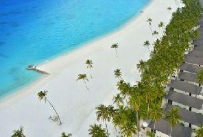 Почивка на Малдиви, 2019/2020г,  7 нощувки ALL