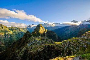 Екскурзия Перу и Чили - 12 дни/10 нощувки - 18.10.2020 г.