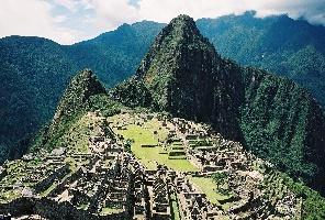ПЕРУ и БОЛИВИЯ - Древните империи на Южна Америка!