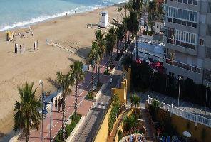 Почивка в Испания Коста Азаар  - портокаловият бряг - 7 нощувки!