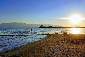 Почивка в  Албания - Дуръс