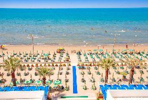 Почивка в Албания - Дуръс- хотел Vala 3*
