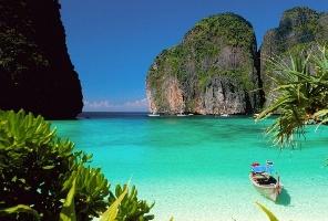 Нова година 2018 в ТАЙЛАНД: Банкок и остров Пукет - Ранно записване!