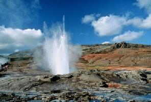 Исландия и Норвегия - фиорди, вулкани и гейзери - 10 дни - ПОТВЪРДЕНА!