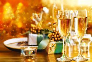 Нова година във Вършац - Сърбия - включена Новогодишна вечеря!
