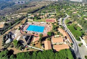 Хотел Athena Resort 4* - Сицилия - All Inclusive Soft - полет от София!