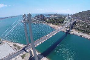 Почивка на остров ЕВИЯ 2020 г – Изкушението на Гърция + 2 БОНУСА