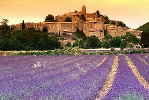 Екскурзия Рим, Барселона и Южна Франция - пътуване с кораб и автобус!
