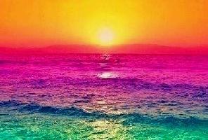 Остров Евия - Лято 2020: 7 нощувки - закуски и вечери - автобус - ТОП цени!