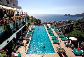 Почивка в Сицилия 2019 - хотел Antares 4*, Летояни - от София и Варна!