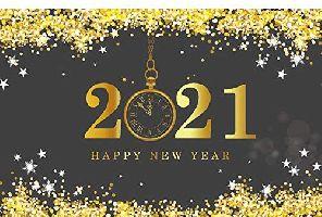 Бляскава Нова година в РИУ Правец Ризорт 4*