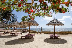 Екзотична почивка в Занзибар - 19-28 юни 2020 г., 7 нощувки, All Inclusive