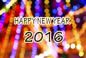 Нова Година 2016 в Нови Сад - Хотел 5* + Гала вечеря - собствен транспорт