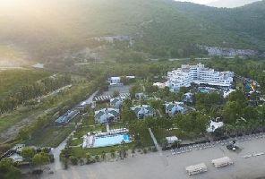 Почивка Лято 2020 Кушадасъ- RICHMOND EPHESUS HOTEL 5*
