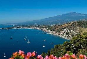 СИЦИЛИЯ 2017 - хотел Acacia Resort 4* LUX, Кампофеличе ди Рочела!