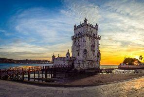 Португалия - страната на контрастите: 6 включени екскурзии